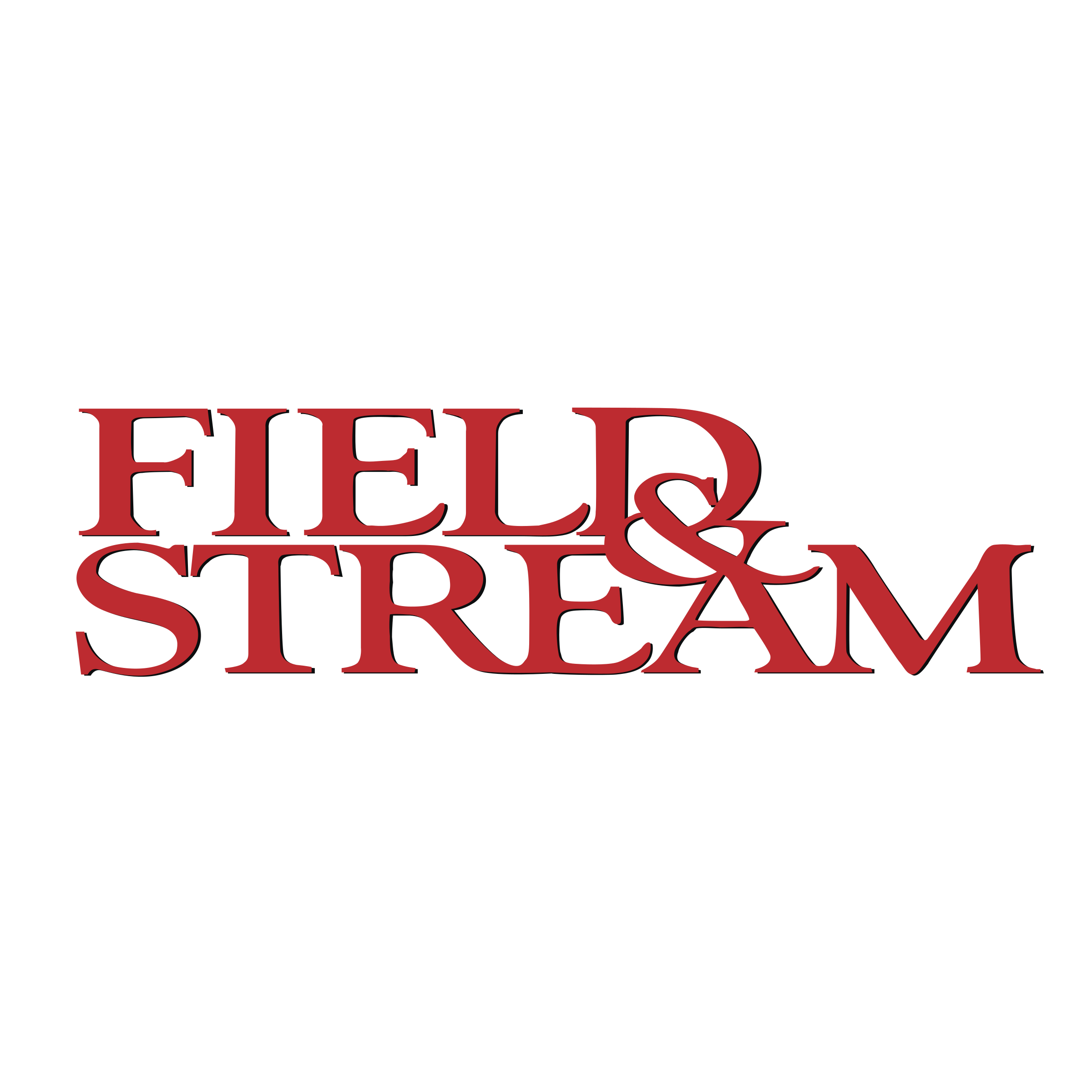 field-stream-logo-png-transparent.png