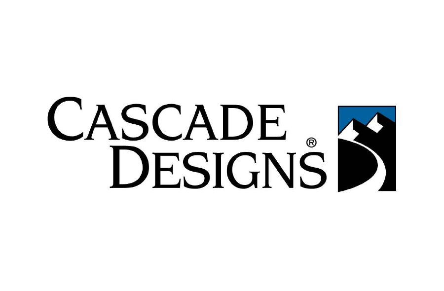 Cascade Designs_Logo.jpg