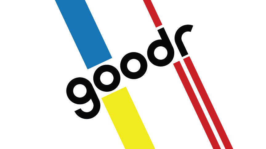 goodr_logo-not-square-01.png