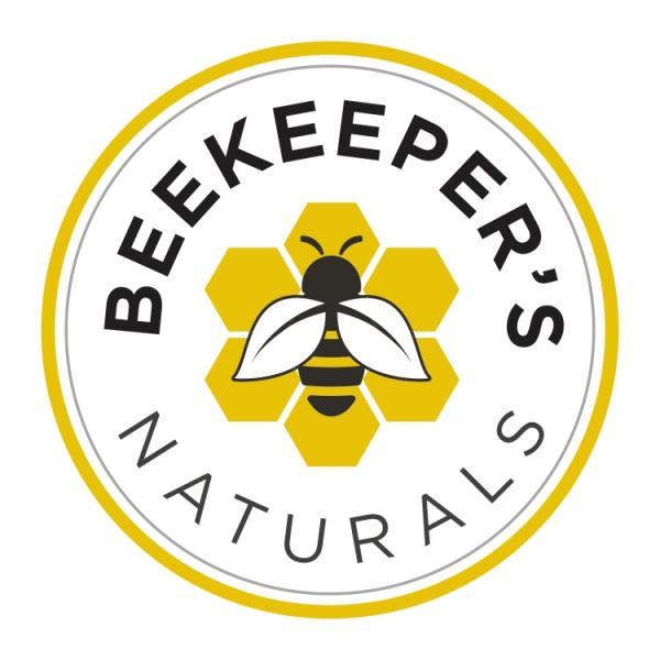 Beekeeper-1462802563.jpg