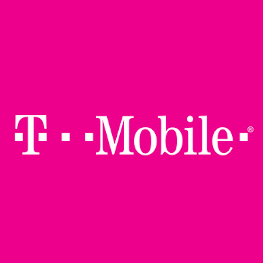 t-mobile-logo2.png
