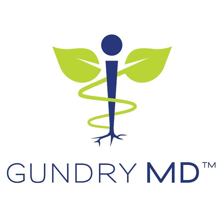 Gundry-md-logo-900x900.jpg