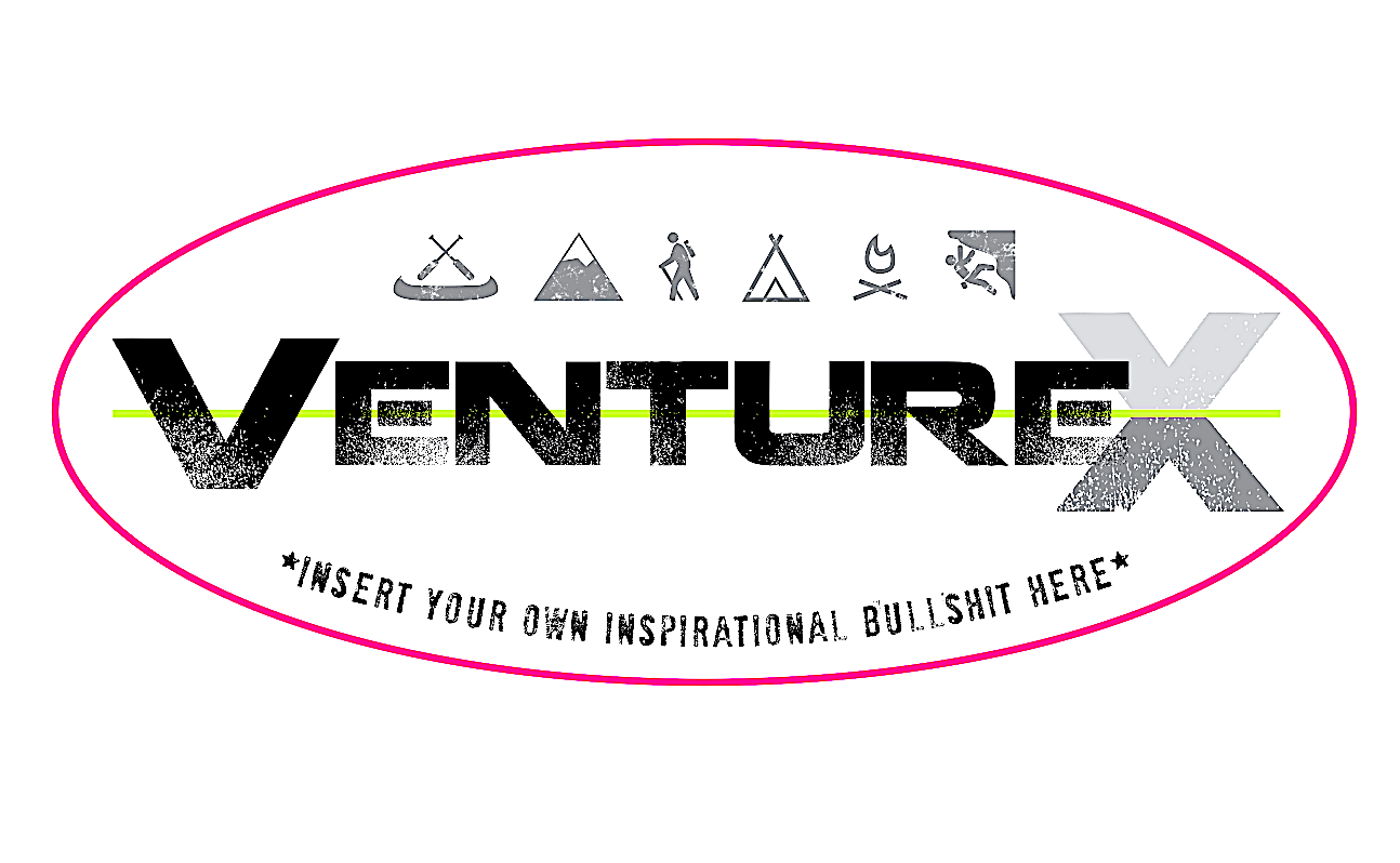 Venture X - Oval.png