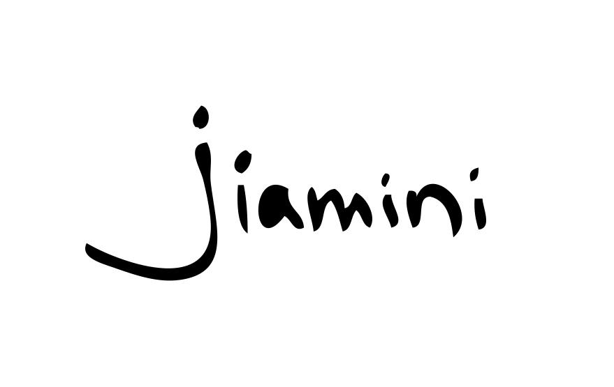 jiamini_logo (3).jpg
