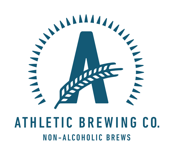 athl.brew.co.png