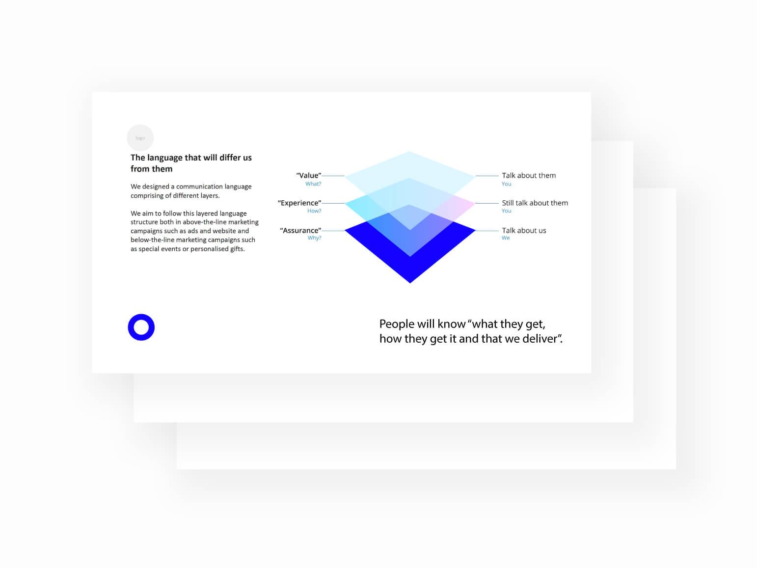 Serkan_Ferah_Branding_Pitching_Design_London-04.jpg