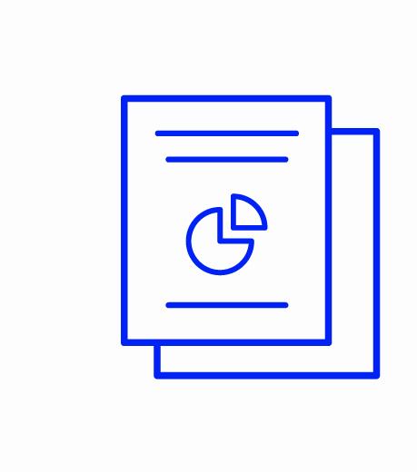 Serkan_Ferah_Branding_Pitching_Design_London_pitch-deck-icon-01.jpg