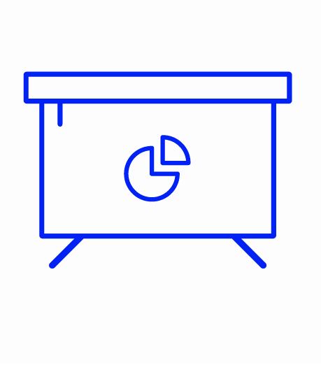 Serkan_Ferah_Branding_Pitching_Design_London_pitch-deck-icon-03.jpg
