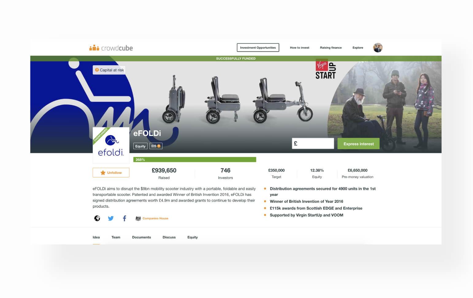 Serkan_Ferah_Branding_Pitching_Design_London_eFoldi-rebranding-crowdfunding-marketing-pitching-pitch-design-04.jpg