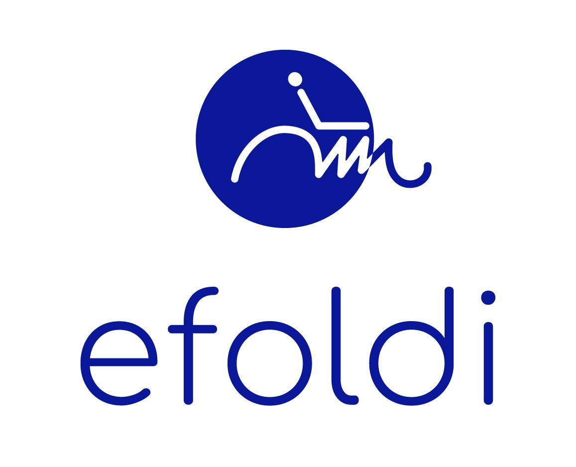 Serkan_Ferah_Branding_Pitching_Design_London_eFoldi-rebranding-crowdfunding-marketing-pitching-pitch-design-06.jpg