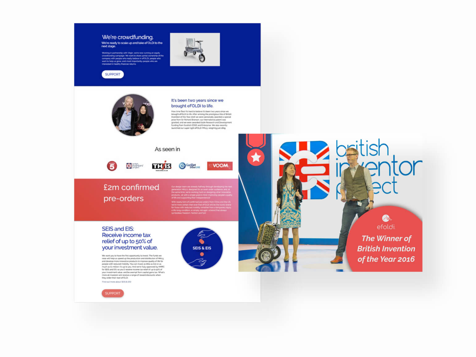 Serkan_Ferah_Branding_Pitching_Design_London_eFoldi-rebranding-crowdfunding-marketing-pitching-pitch-design-05.jpg