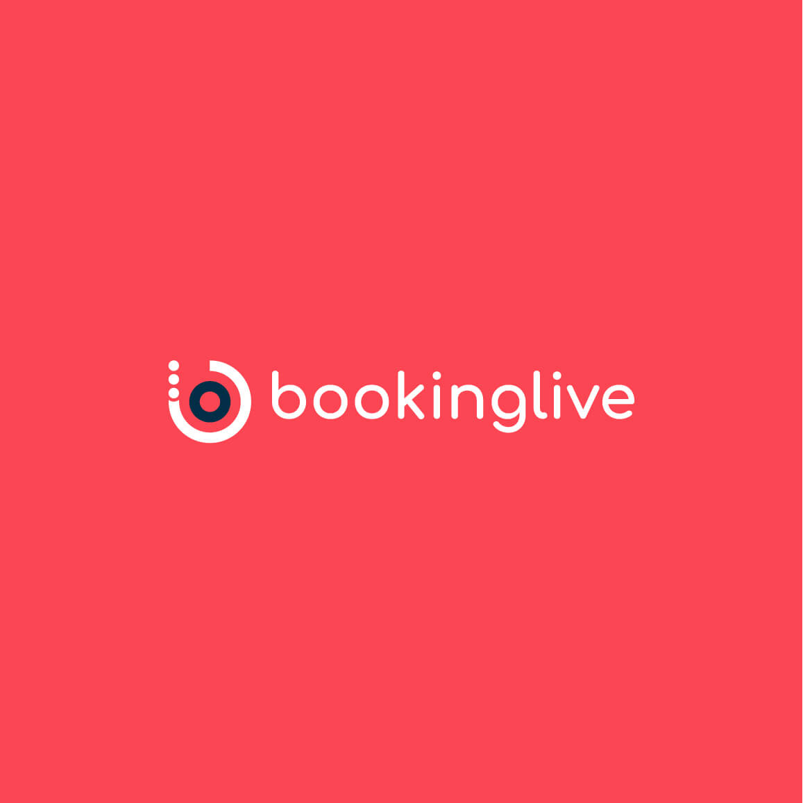 Serkan_Ferah_Branding_Pitching_Design_London_Bookinglive-Case-Study.jpg
