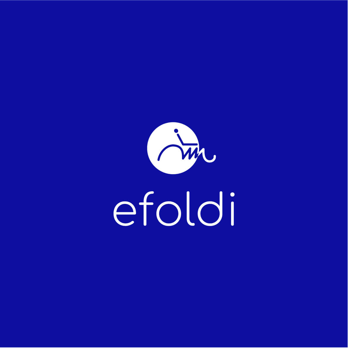 Serkan_Ferah_Branding_Pitching_Design_London_Efoldi-Case-Study.jpg