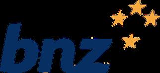 BNZ 322.png