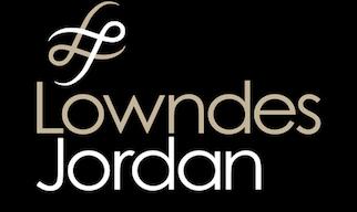Lowndes Jordan 322.jpg