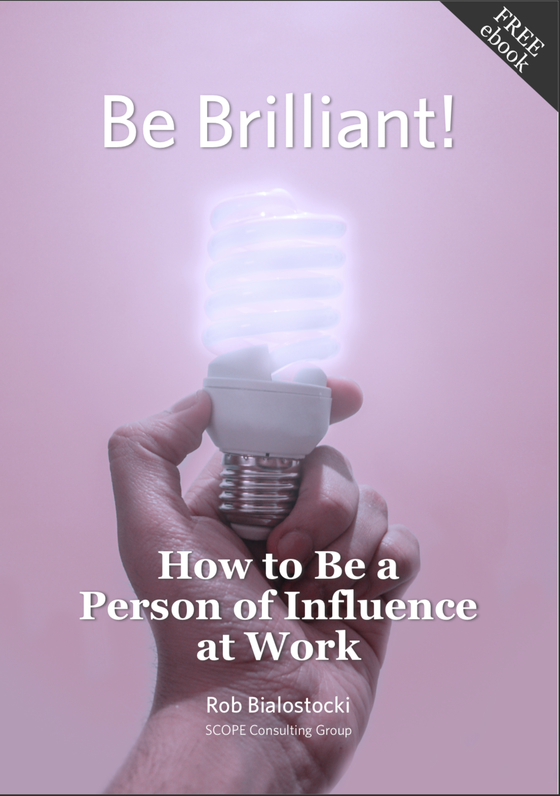 Be brilliant - 1105x1500 1.9mb.png
