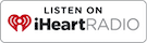 iHeart radio icon- 135px.png