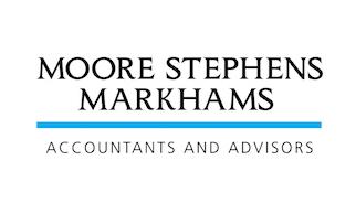 Moore Stephens Markhams 322.jpeg