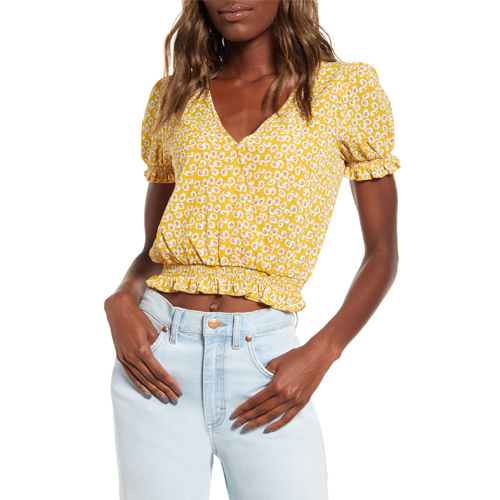 One-Clothing-Floral-Print-Faux-Wrap-Front-Top.jpg