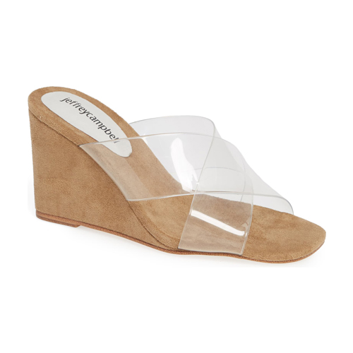 Jeffrey-Campbell-Mystical-Wedge-Sandal.jpg