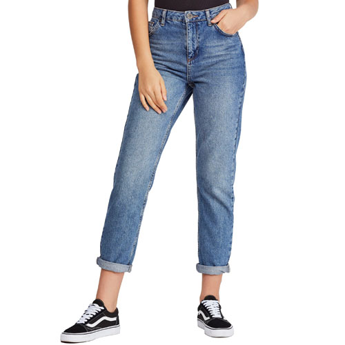 Urban-Outfitters-Mom-Jeans.jpg