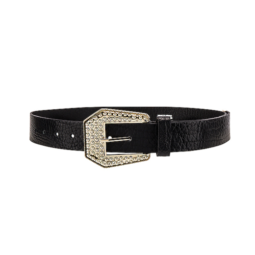 B-Low the Belt Gael Belt