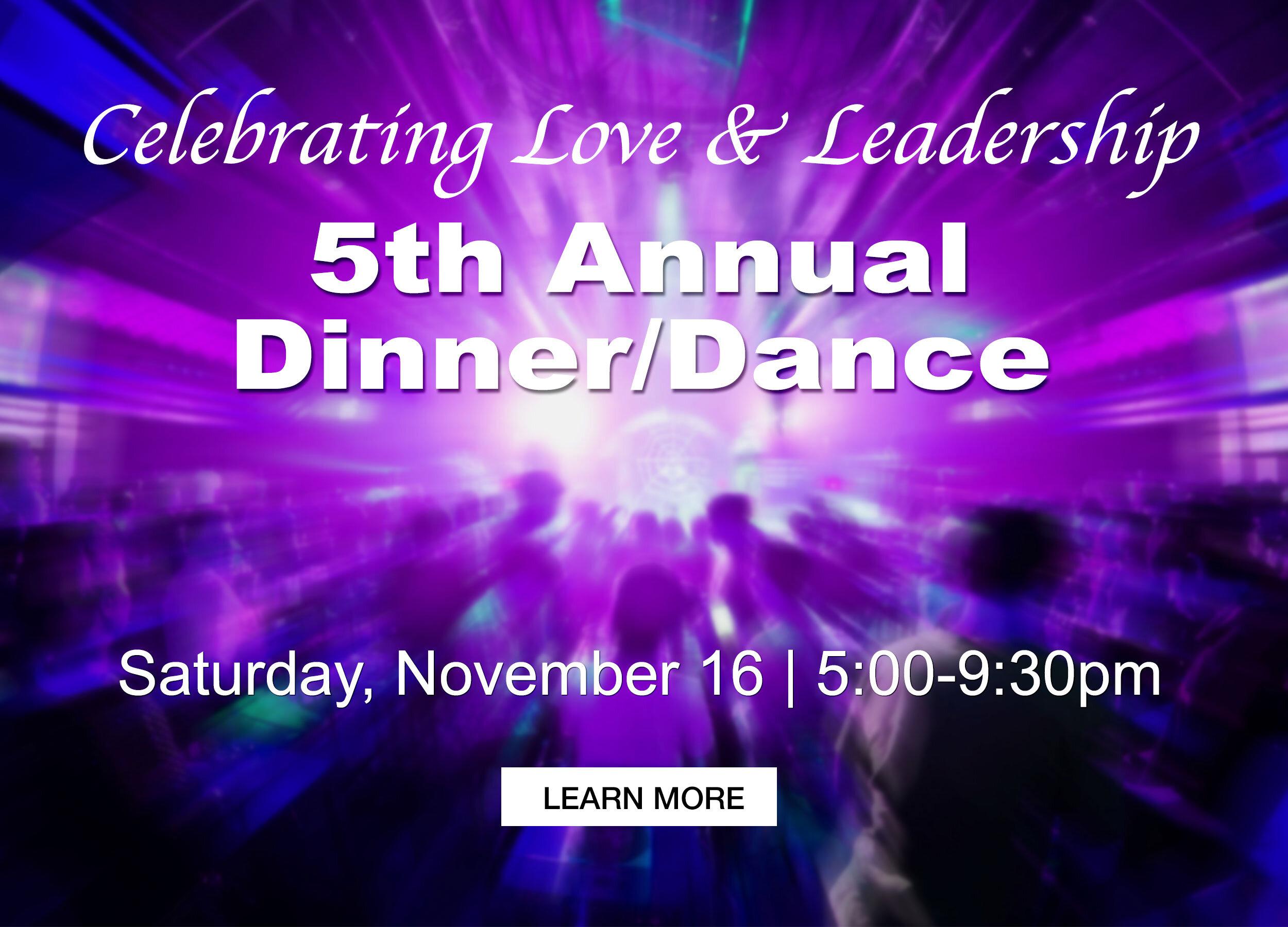 dinner-dance-panel-2.jpg