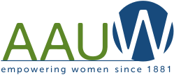 The AAUW: A Legacy of Empowering Women