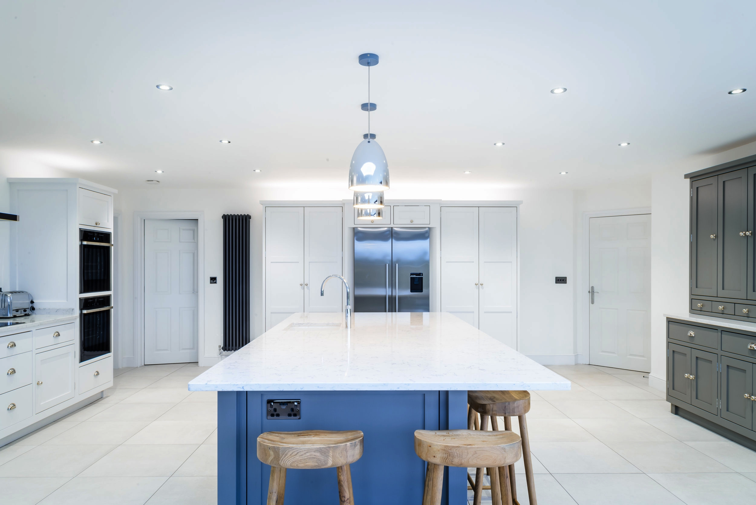 bespoke Open Space Kitchen.jpg