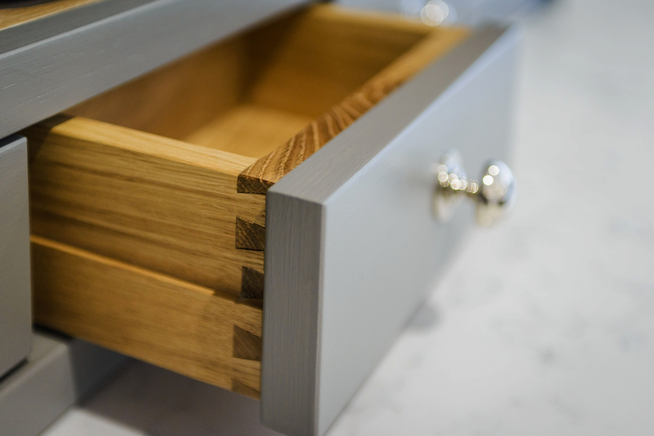 handcrafter Kitchen Drawers.jpg