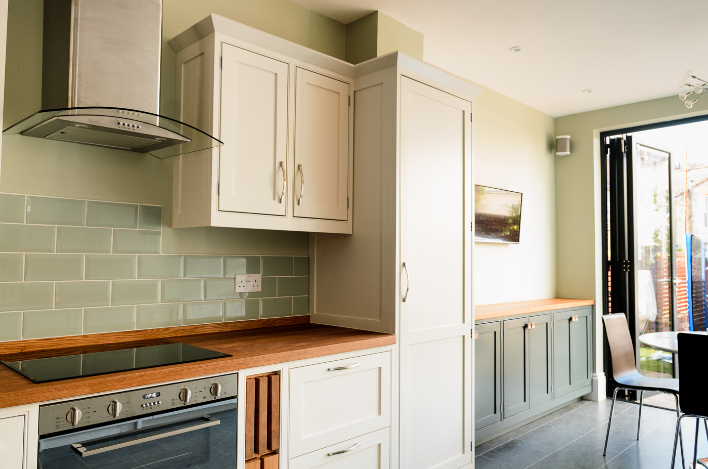 Open Plan Rushworth Kitchen.jpg