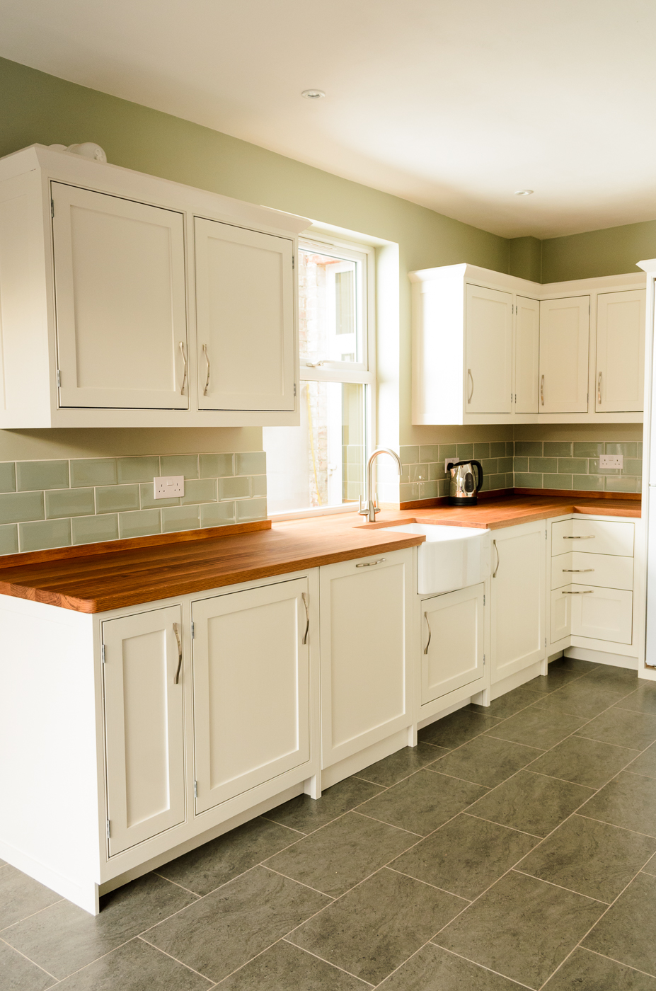 Rushworth Kitchen-Open Plan Design.jpg