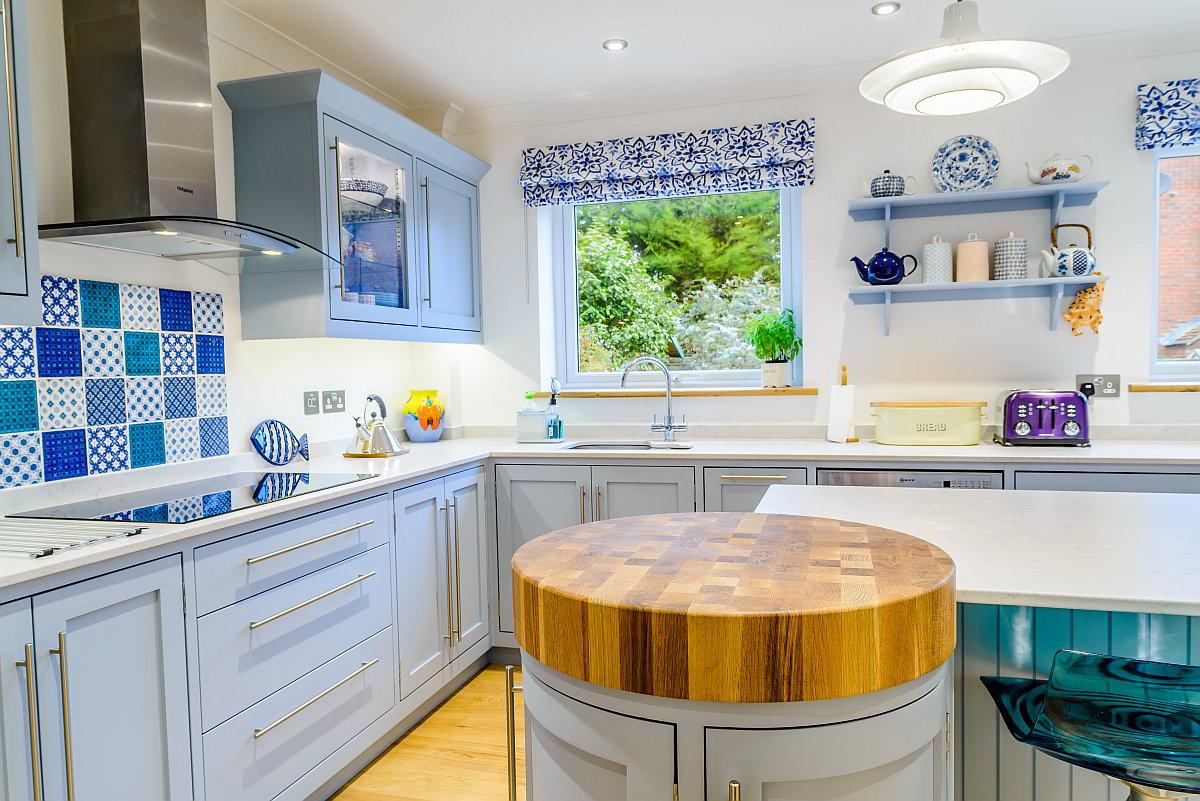 Beautiful Middleton Kitchen.jpg