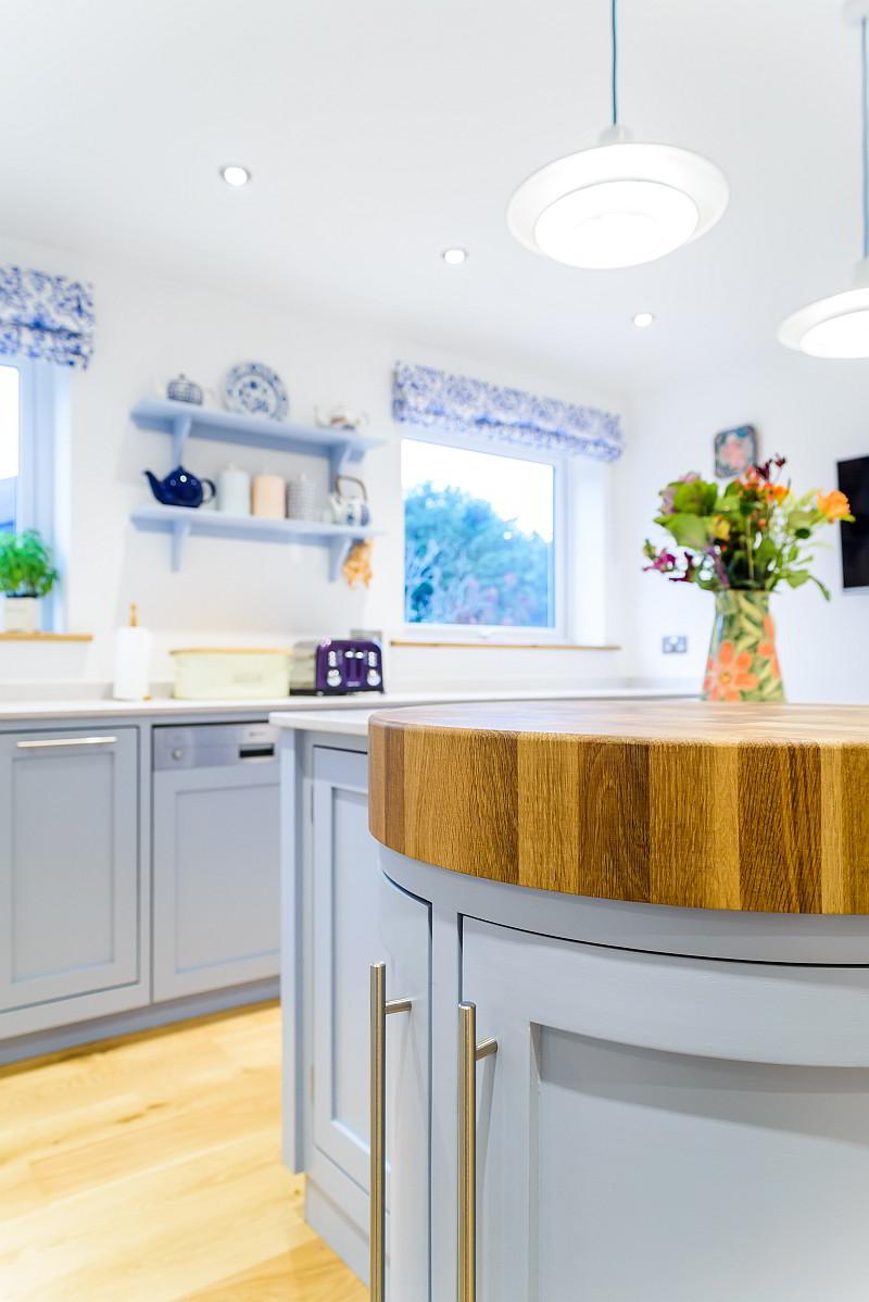 DSC_2381 Jane Middleton Kitchen.jpg