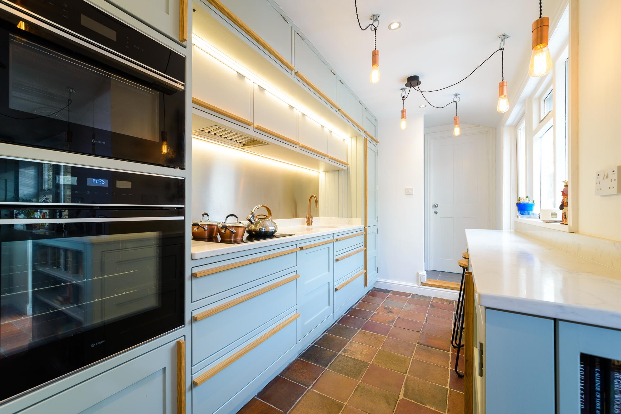 Margetts Kitchen - Arch Grove Long Ashton-003-Edit WEB QUALITY.jpg