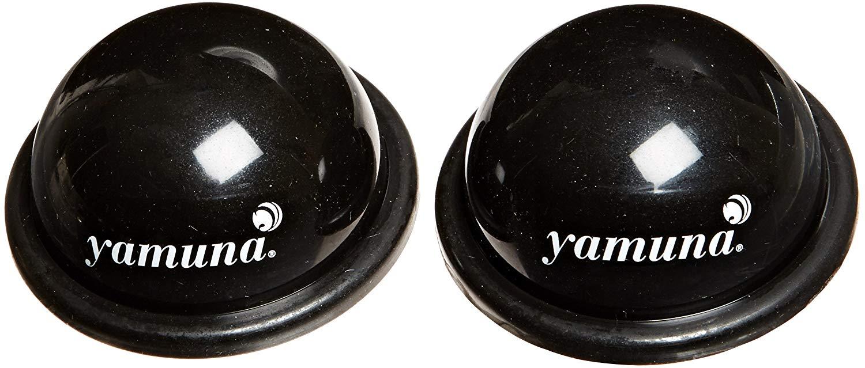 YAMUNA FOOT SAVER BALLS