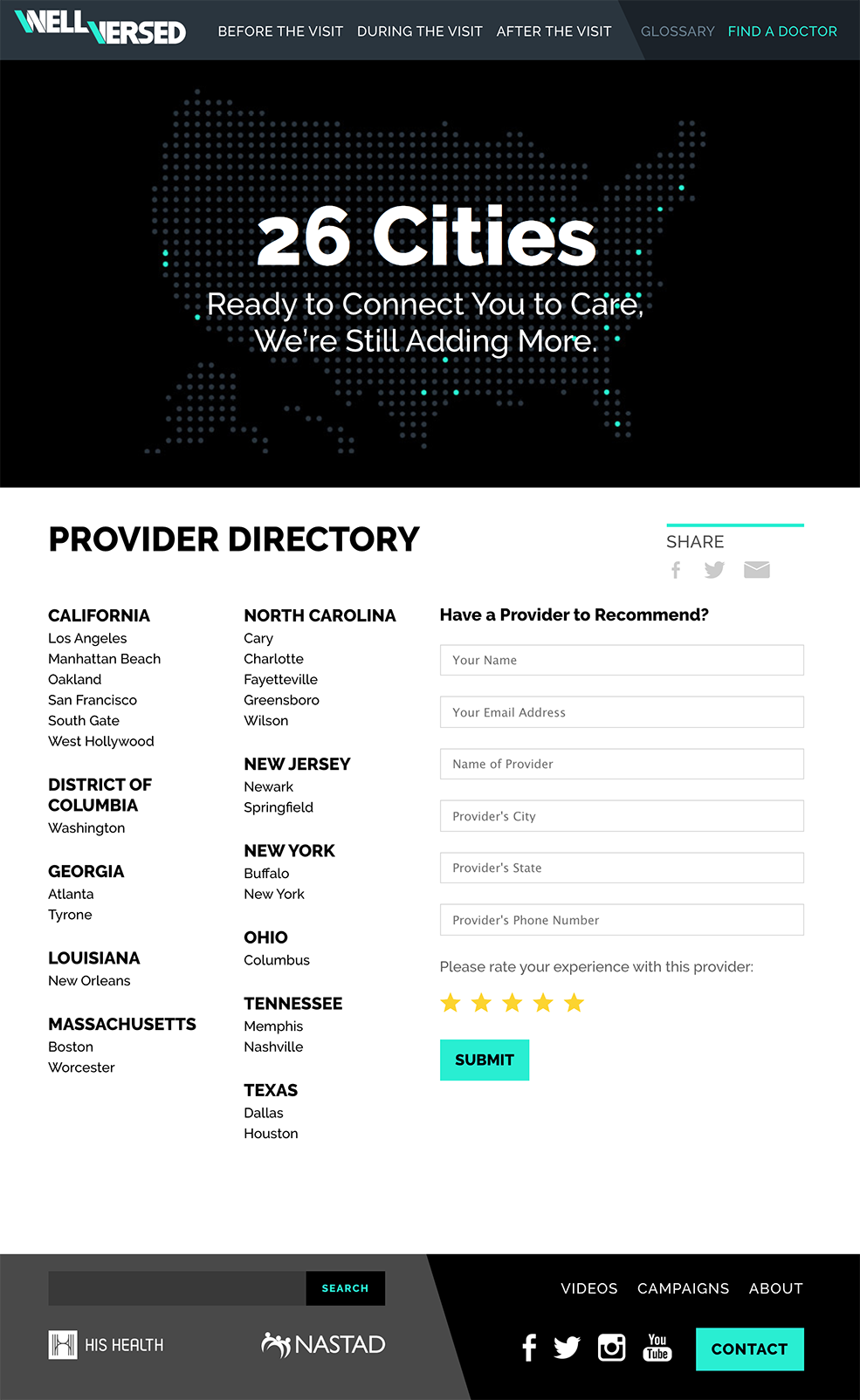 screencapture-wellversed-org-provider-directory-2018-12-06-14_47_13.png