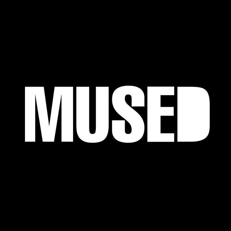 logo-mused-magazine-online-1-1.jpg