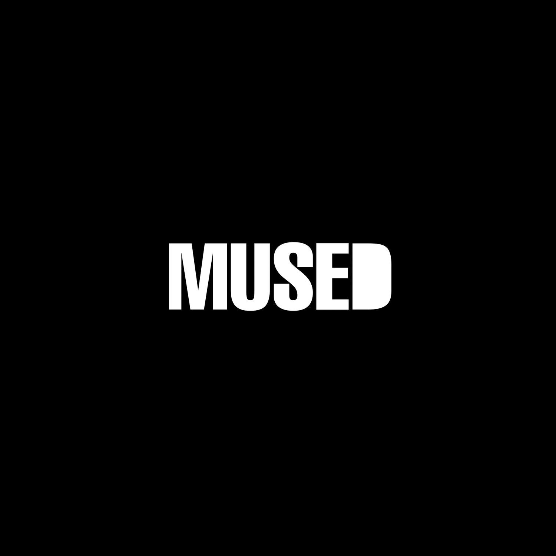 MUSED-sugargrits.png