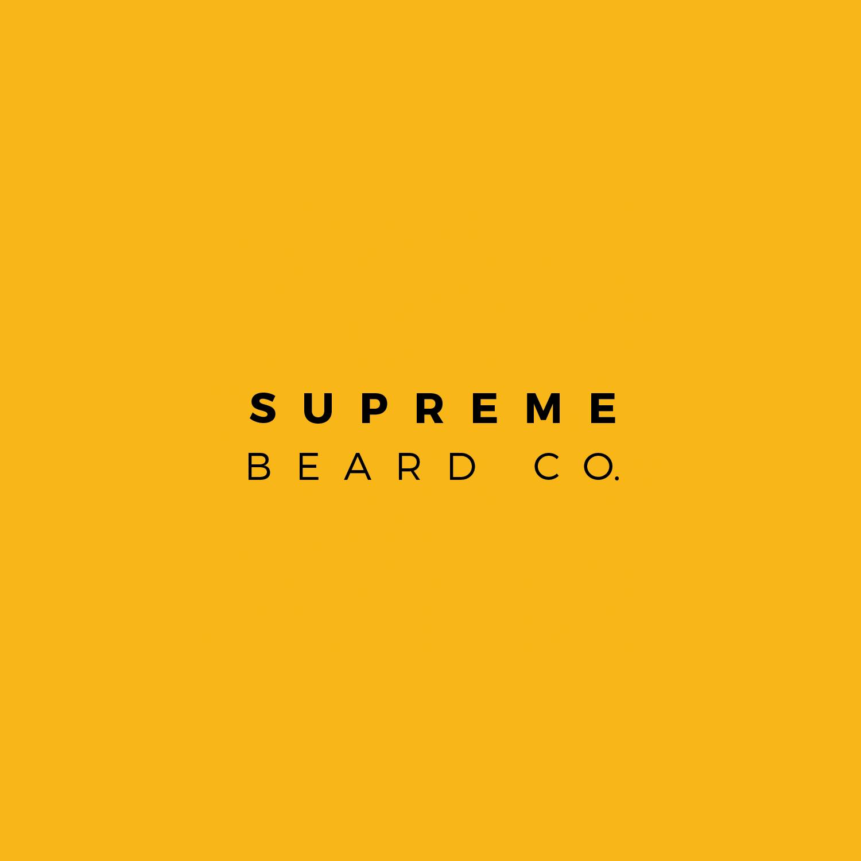 supremebeardco-sugargrits.png