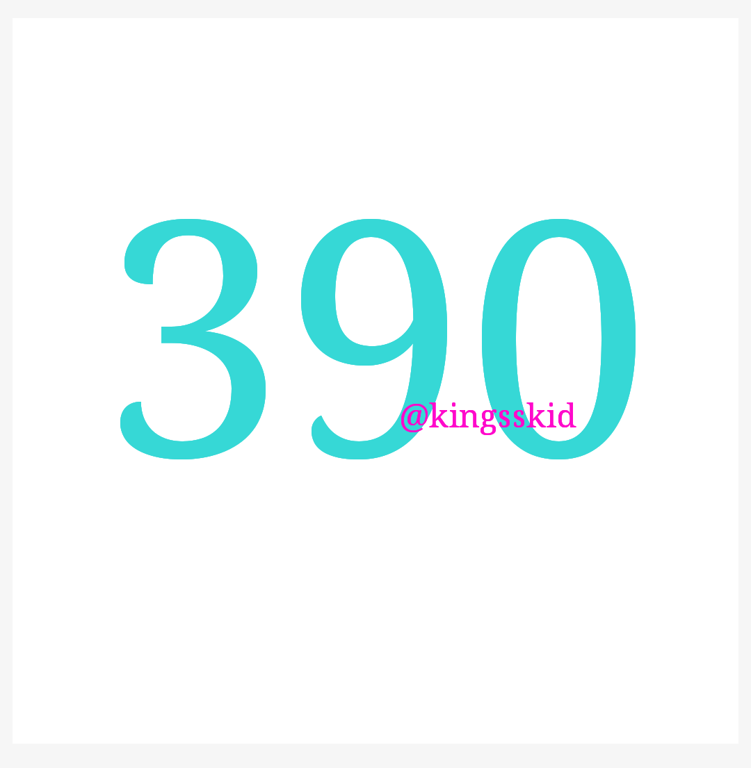 390.png