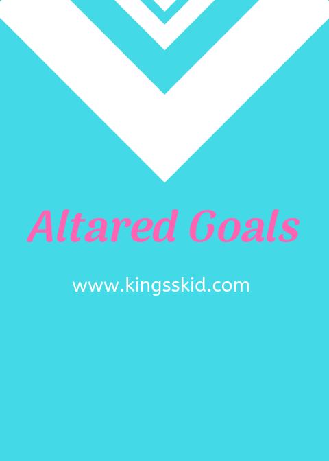 Altared Goals.png