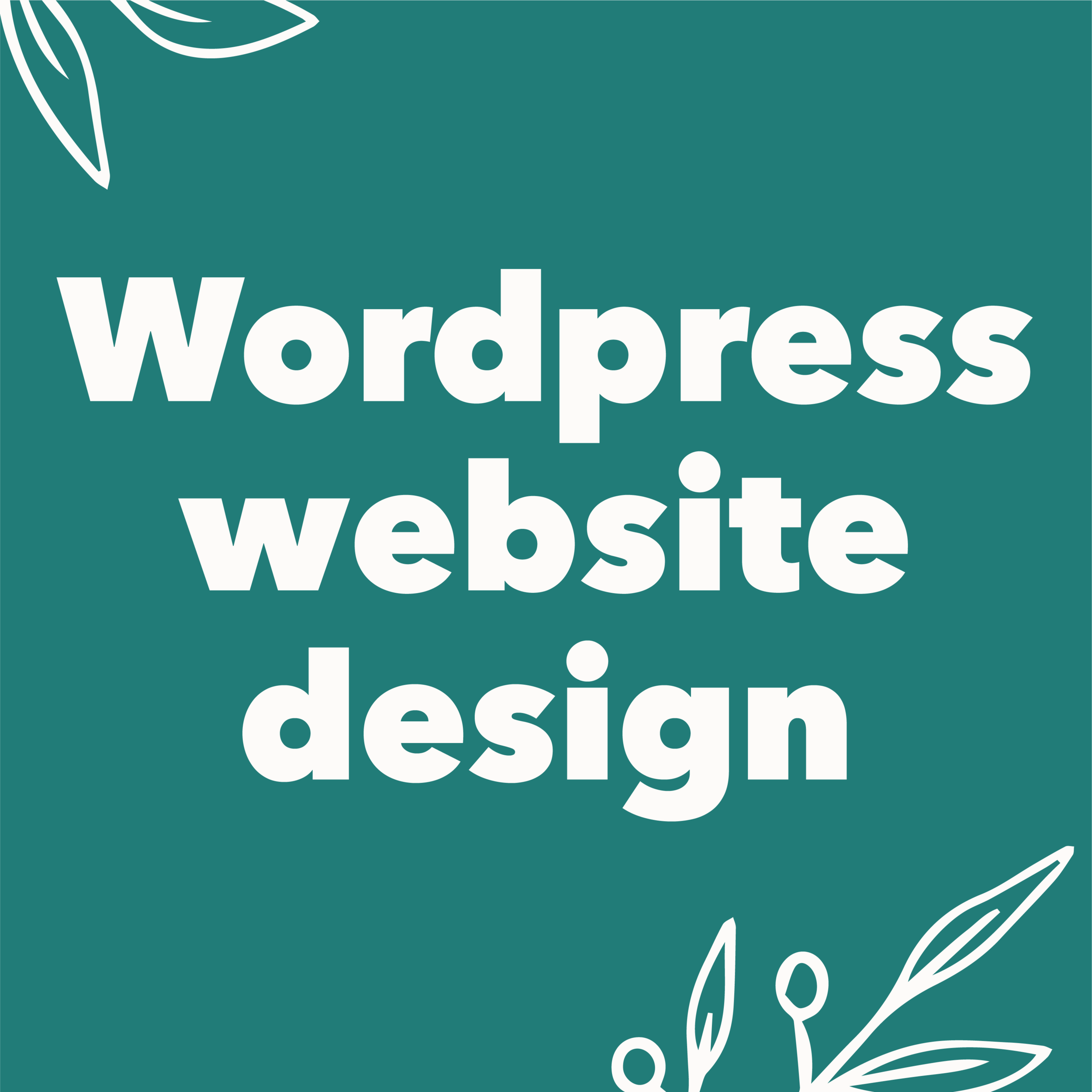 services-wordpress.png
