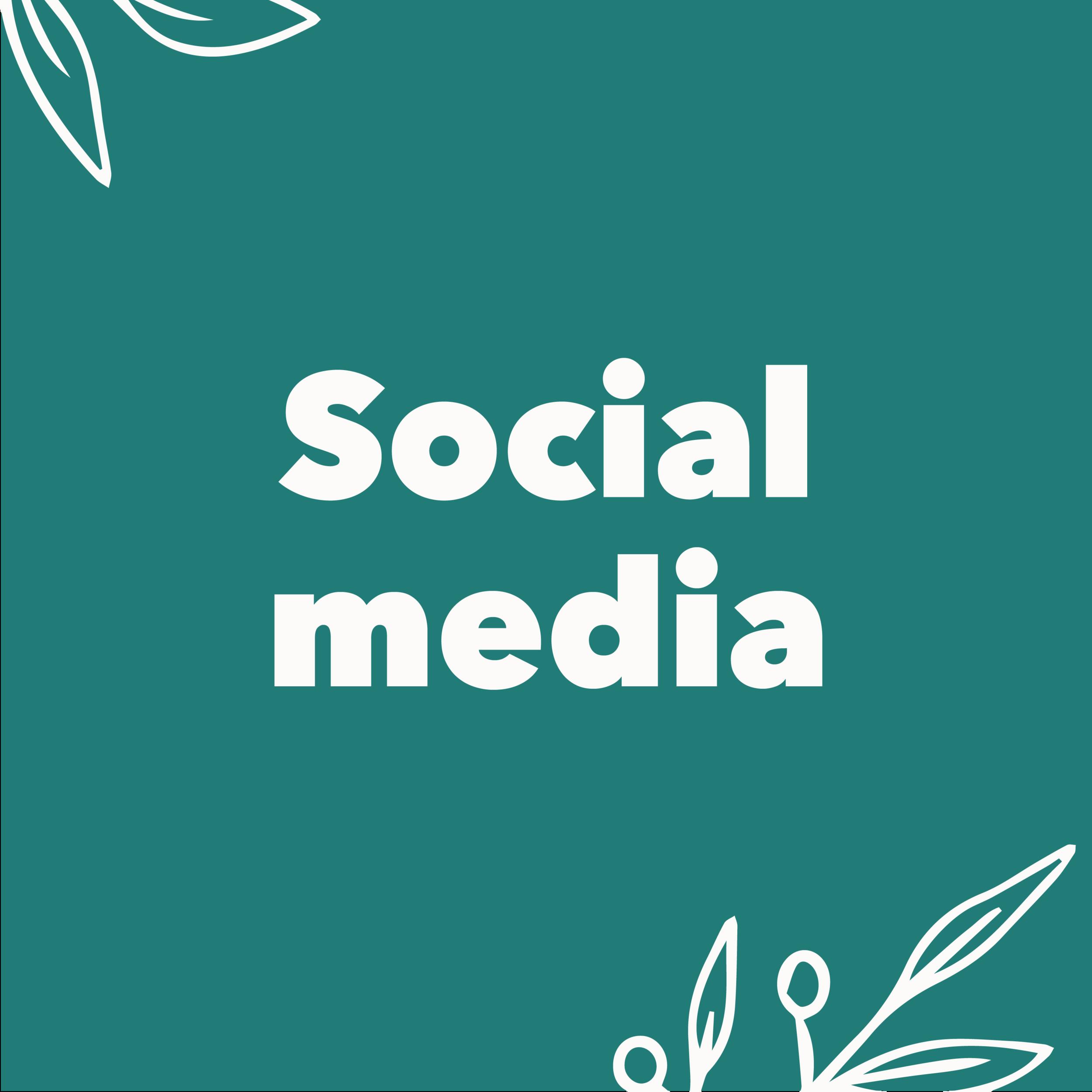 services-social media.png