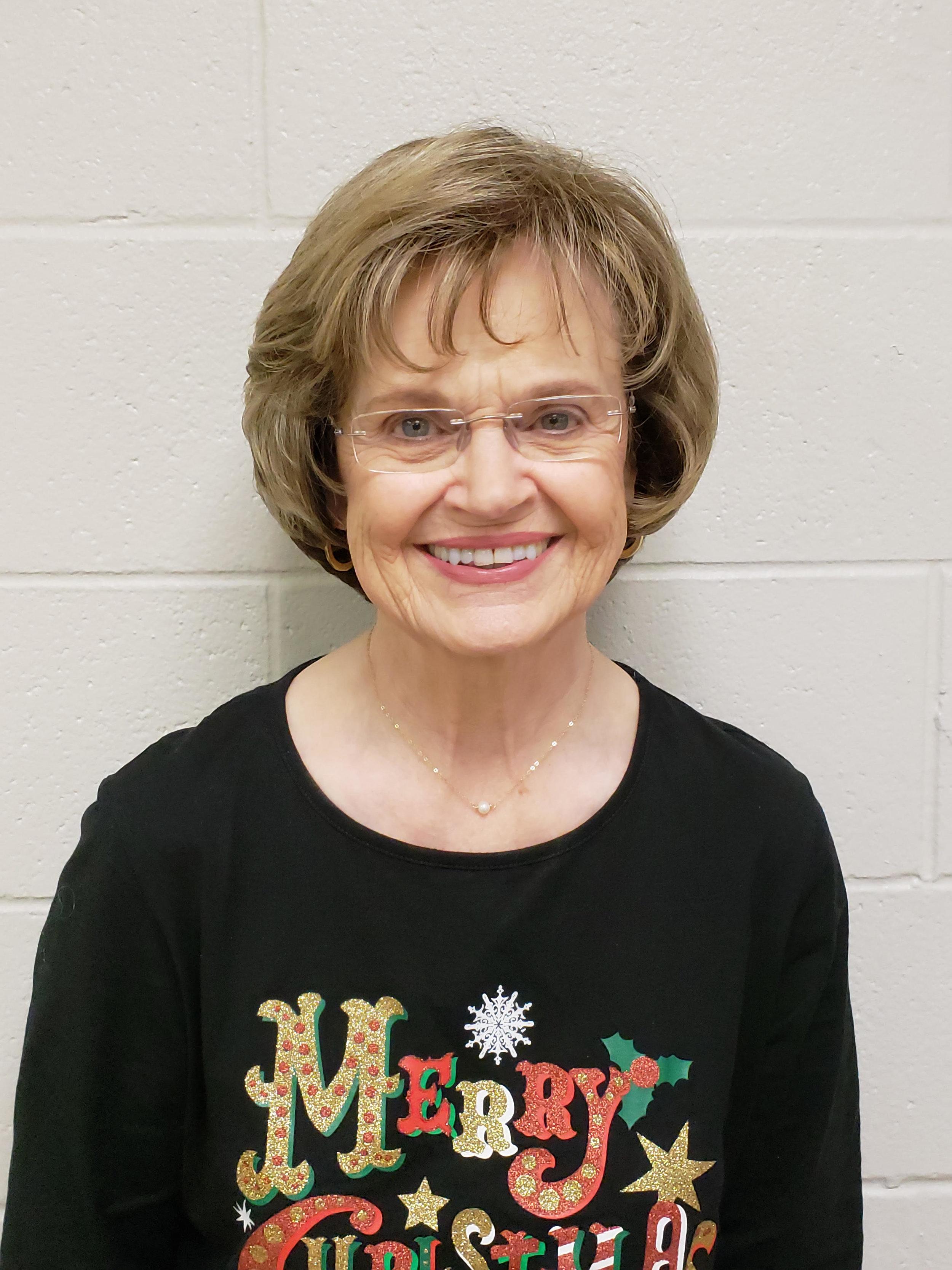 Pianist - Clara Gore