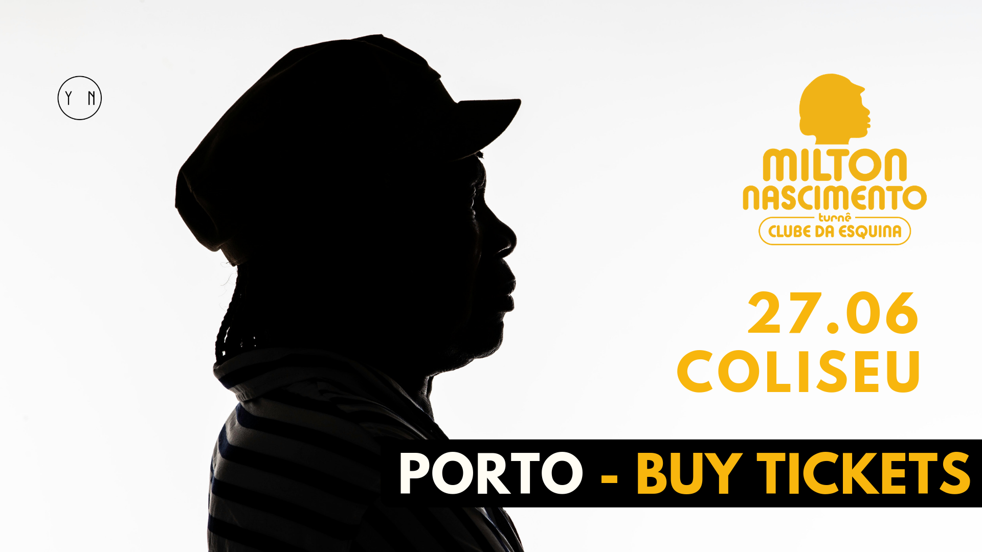 MiltonNascimento_Porto_2019_Bilhetes_Coliseu.png
