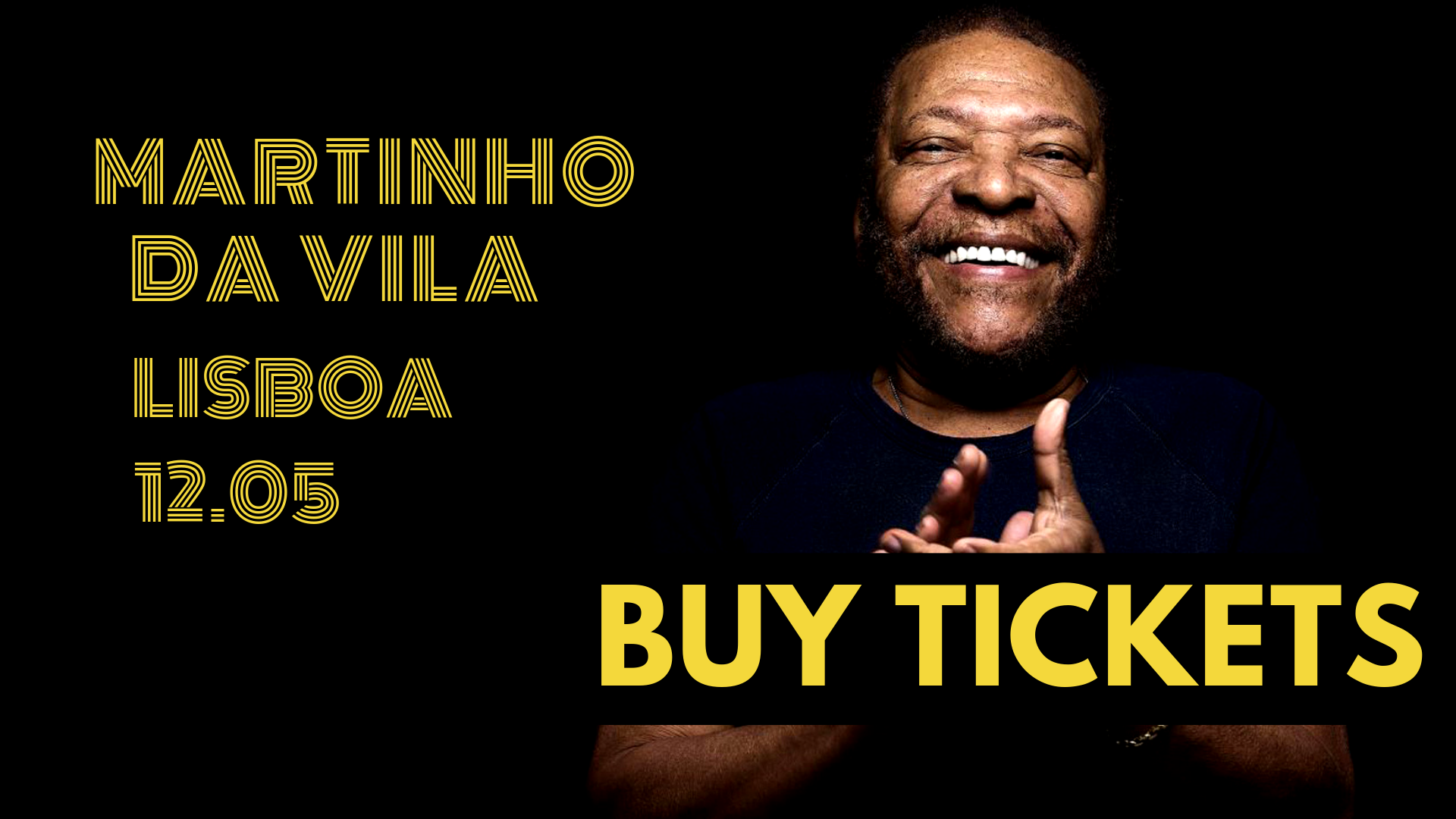 Martinho - Lisboa - Bilhetespng