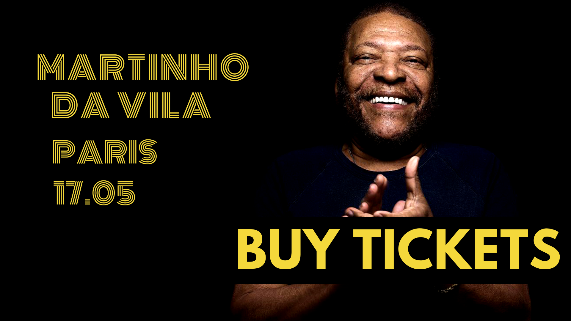 BUY TICKETS (1).png