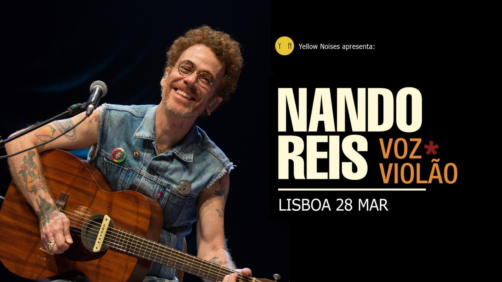Nando Reis - Lisboa.png