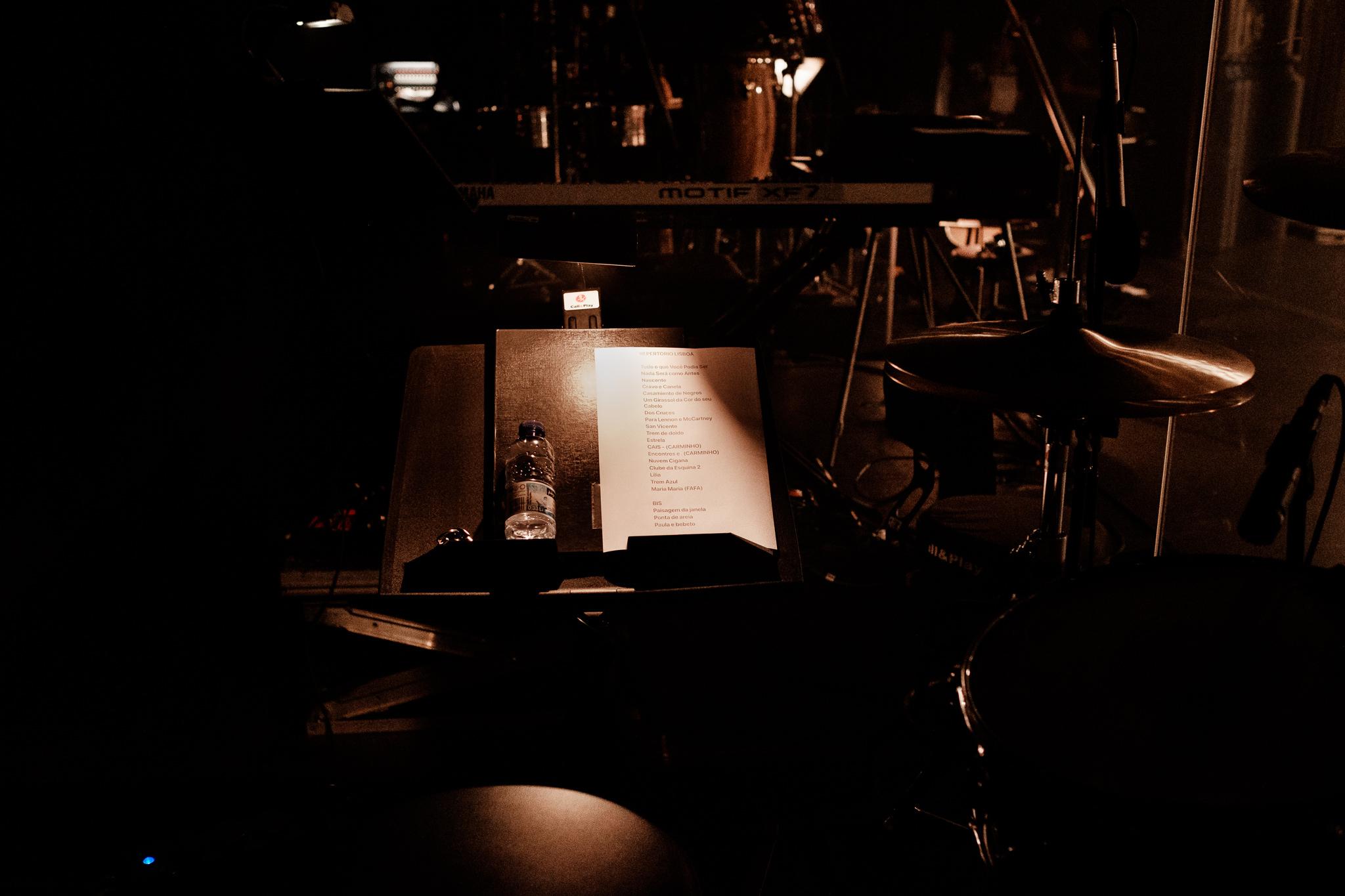 Milton Nascimento - Coliseu (Thrall Photography) - 0003.jpg